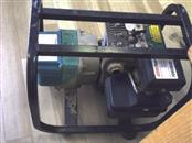 COLEMAN POWERMATE PM0523001 2250 WATT PORTABLE GENERATOR